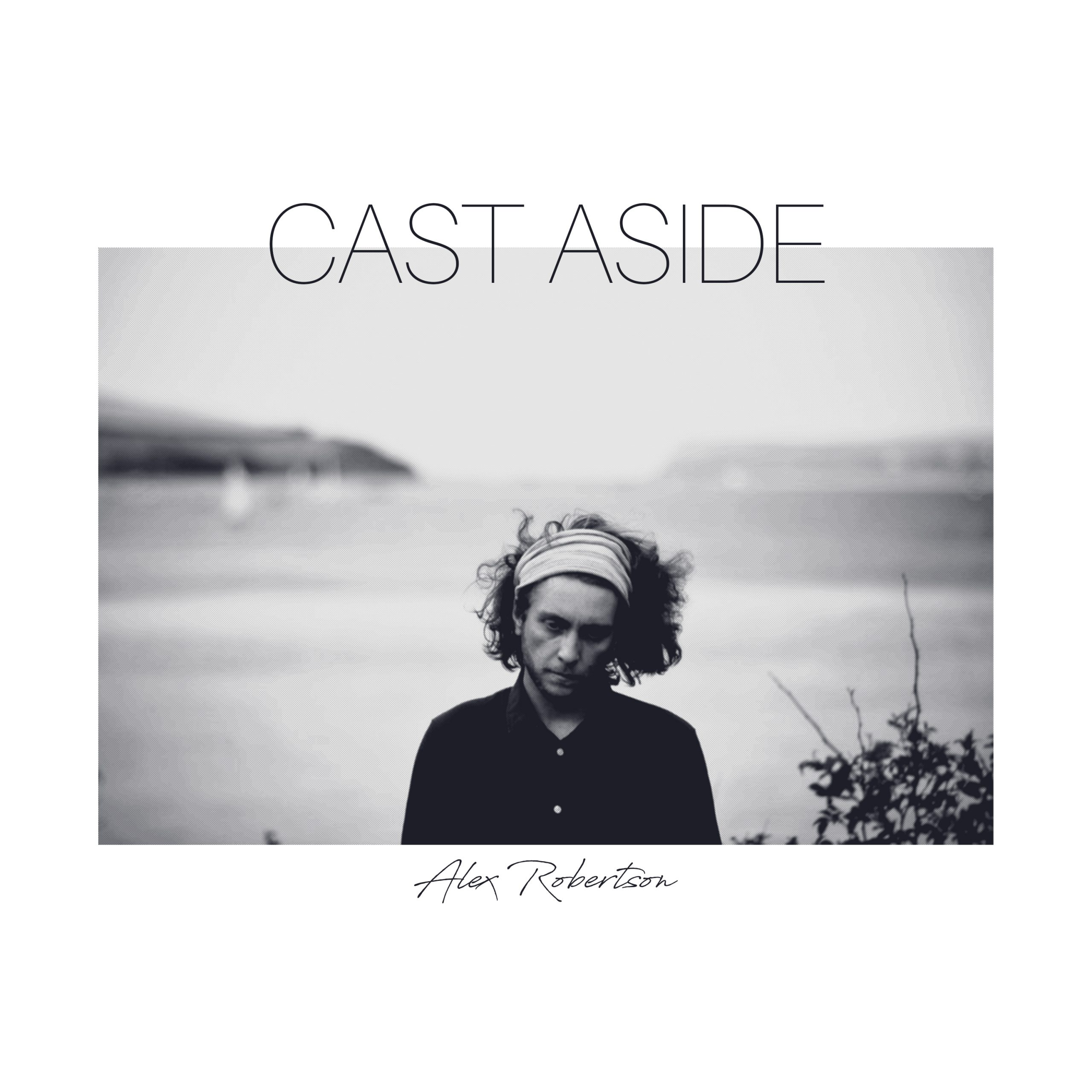 Cast_Aside_by_Alex_Robertson