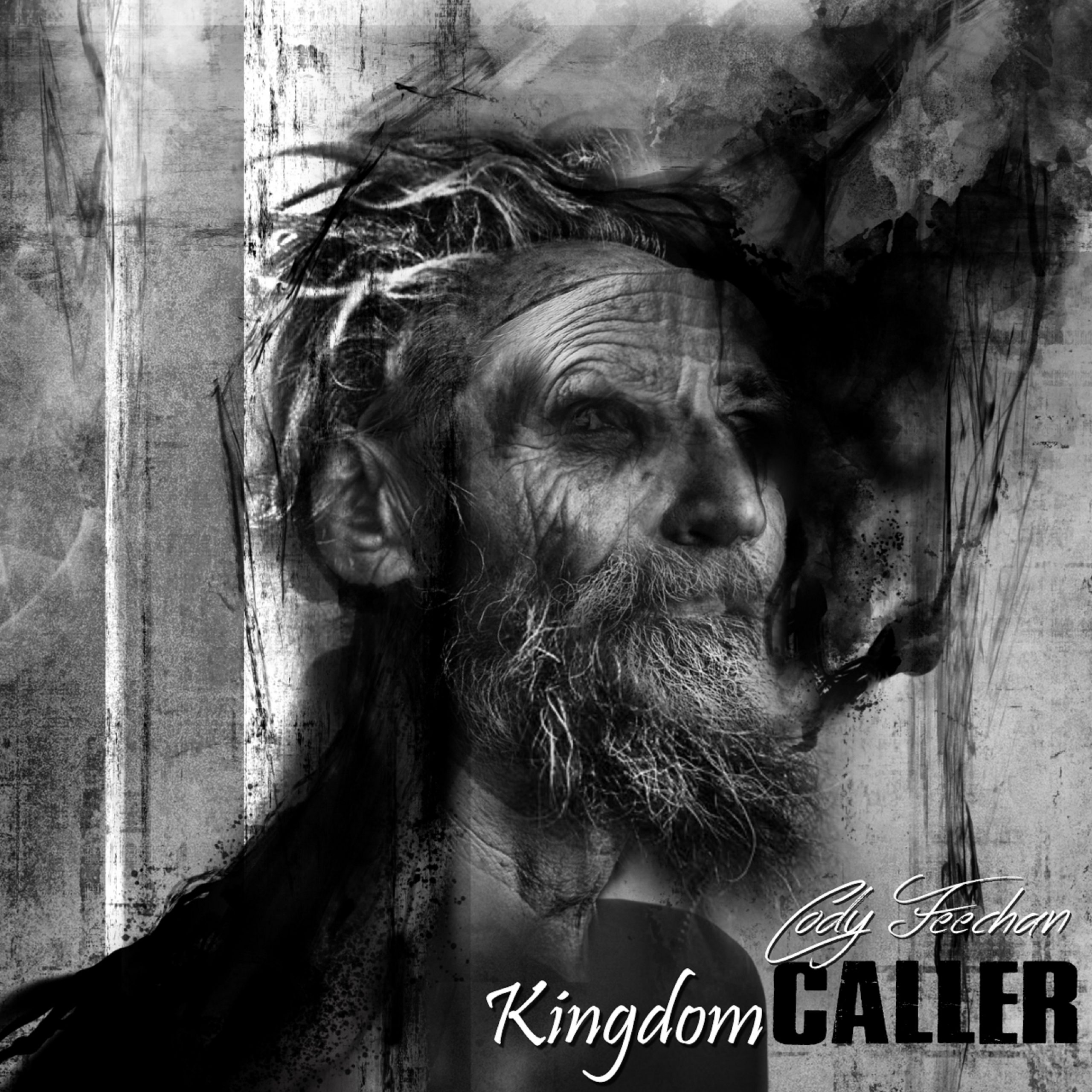 Cody_Feechan_Kingdom_Caller_Cover_Photo_NEW