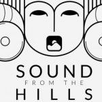 Profile picture of Sound from the Hills