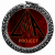 Profile picture of LIMA PROJECT